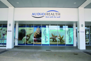 AudioHealth Advertising Images 007